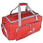 Woodworm Medium Duffle Holdall Kit Cricket Bag