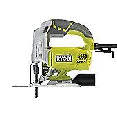 Ryobi RJS750-G Variable Speed Jigsaw 500 Watt 240 Volt