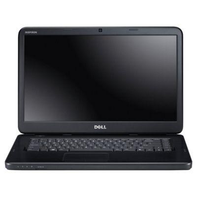 Dell Inspiron N5040 Laptop (Pentium P6200, 4GB, 750GB, 15.6