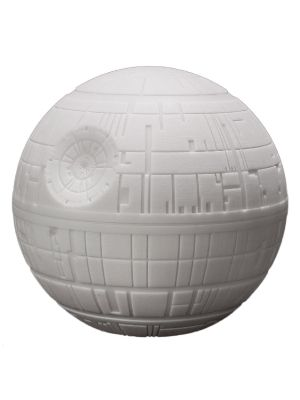 Death Star illumi-mate Colour Changing Light
