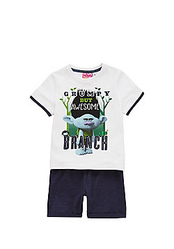 Minecraft Pajamas that boys will love. Steve with Sword and Alex with AME Minecraft Steve Creeper Pajama Sleep Wear Set for Boys. by AME. Minecraft Creeper Boys Short Sleeve Pajamas Set (Little Kid/Big Kid) by AME. $ $ 26 FREE Shipping on eligible orders. 5 out of 5 stars