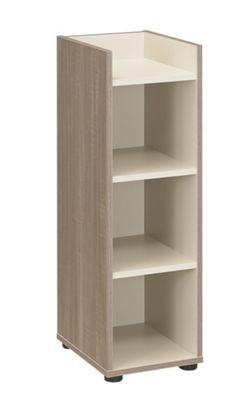 Galipette Pablo Small Bookcase