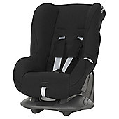 Britax Romer Eclipse Cosmos Car Seat, Group 1