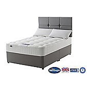 Ferndown 1400 Pocket Ortho 4 Drawer Divan