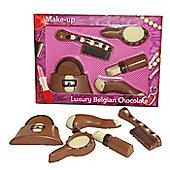 Funky Hampers - Chocolate Makeup Set