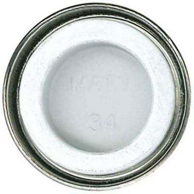 Humbrol Enamel No34 - 14ml