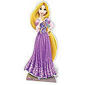 Rapunzel Cardboard Cutout - 163cm