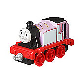 Thomas & Friends Adventures Rosie