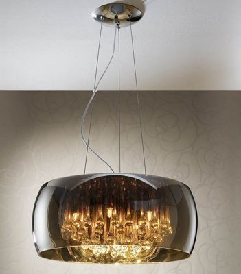 Argos Ie. Childrens Ceiling Light Shades Source