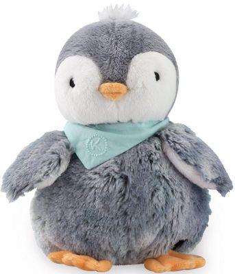 Kaloo Les Amis - Petit Penguin Soft Toy