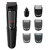 Philips MG3720/13 Multigroom