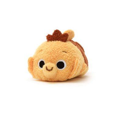 Disney Finding Nemo Tsum Tsum - Sheldon