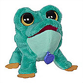 FurReal Friends Luvimals Sweet Singin' Frog