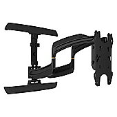 Chief Thinstall TS325TU Mounting Arm for Flat Panel Display