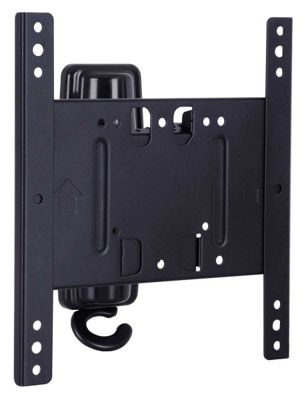 Flexarm Tilt and Turn I Cantilever TV Bracket for up to 32 inch TVs