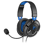Turtle Beach Recon 50P PS4/Xbox One/PC Gaming Headset