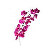 Artificial - Prestige Orchid - Dark Pink