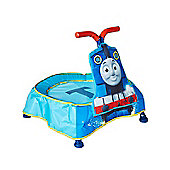 Thomas & Friends Toddler Trampoline