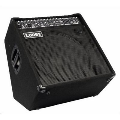 Laney AH300 Audiohub - 300w