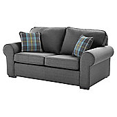Earley Sofa Bed, Dark Grey