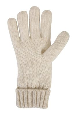 Mountain Warehouse Thinsulate Cable Womens Knitted Glove