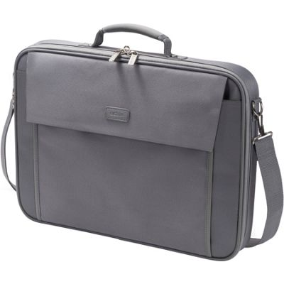 Dicota Multi BASE Carrying Case for 39.6 cm (15.6