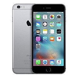 Tesco Mobile Iphone 6s Plus 32gb Space Grey