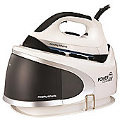 Morphy Richards 330014 Steam Generator Iron