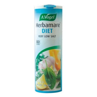 A. Vogel Herbamare Diet Tablets
