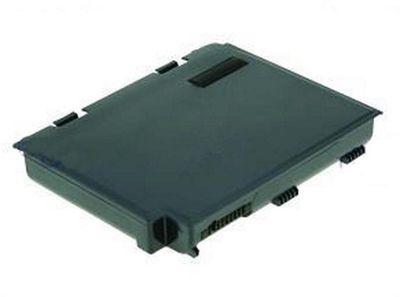 2-Power CBI2025A for Fujitsu Siemens