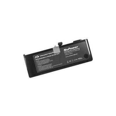 NewerTech NuPower Notebook Battery