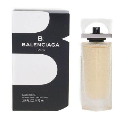 Balenciaga B 75ml Eau De Parfum