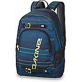Dakine Grom 13L Backpack - Lineup