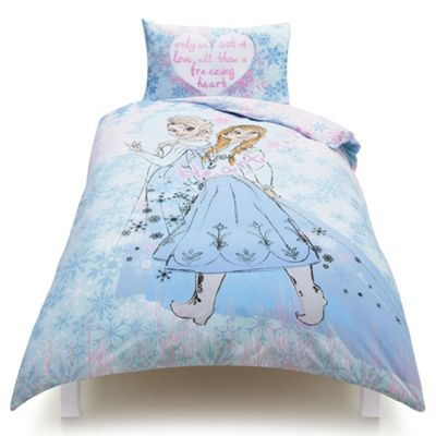 buy disney frozen anna and elsa listen to your heart. Black Bedroom Furniture Sets. Home Design Ideas