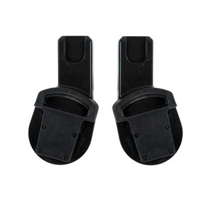 Mamas & Papas - Urbo / Sola / Zoom / Moove Car Seat Adaptor - Aton