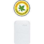 MeacoClean CA-HEPA 47x5 Air Purifier