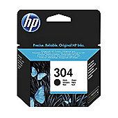 HP Printer ink cartridge for DeskJet 3720 3730 - Black
