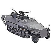 Sd.Kfz. 251/16 Ausf. C 1:72 Model Kit - Hobbies