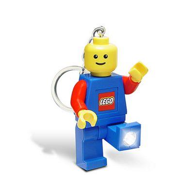 LEGO Classic Keylight