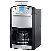 Russell Hobbs 14899 Coffee