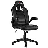 Nitro Concepts C80 Motion Series Gaming Chair