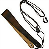 563B Bassoon or Bass Clarinet Sling
