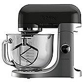 Kenwood kMix Stand Mixer KMX50GBK - Black