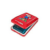 Officially Licensed 3DS Super Mario Case