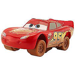 Disney Pixar Cars 3 Crazy 8 Crasher Lightning McQueen