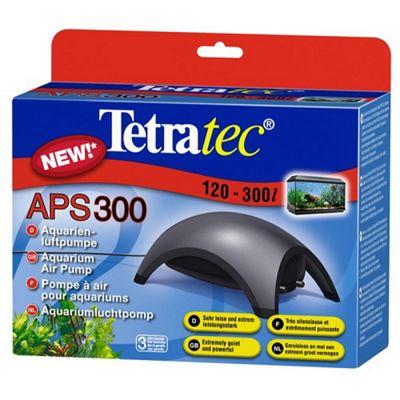 Tetratec Aps300 Air Pump