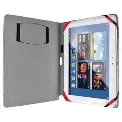 Linx Samsung Galaxy Tab 2 & Note 10