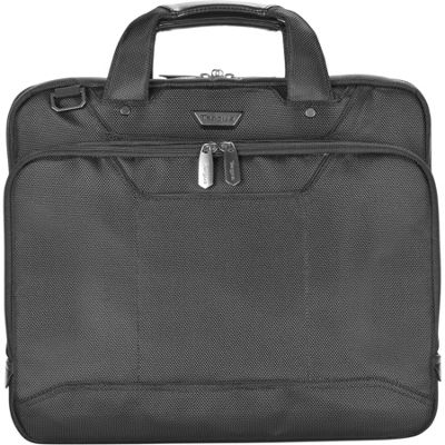 Targus Corporate Traveler CUCT02UT14EU Carrying Case for 35.6 cm (14