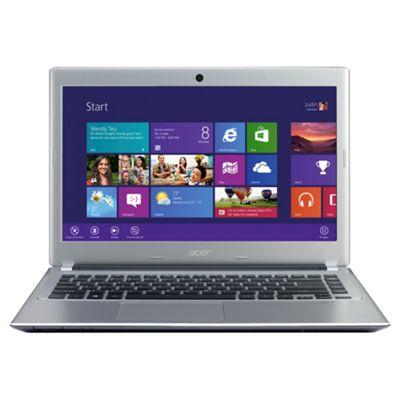Acer V5-431 14
