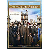 Downton Abbey: Series 5 (DVD Boxset)